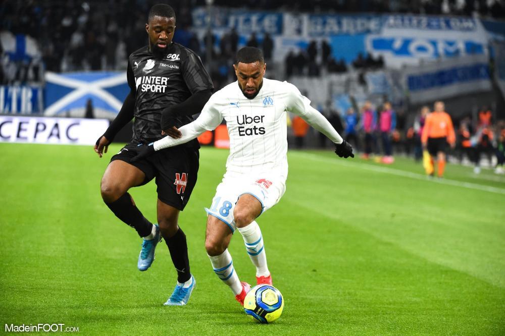 Championnat de France de football LIGUE 1 2018-2019-2020 - Page 40 L1-20200306223830-4026