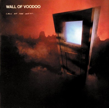 Le copertine più belle - Pagina 7 Wall-of-Voodoo-Call-of-the-West-460x459