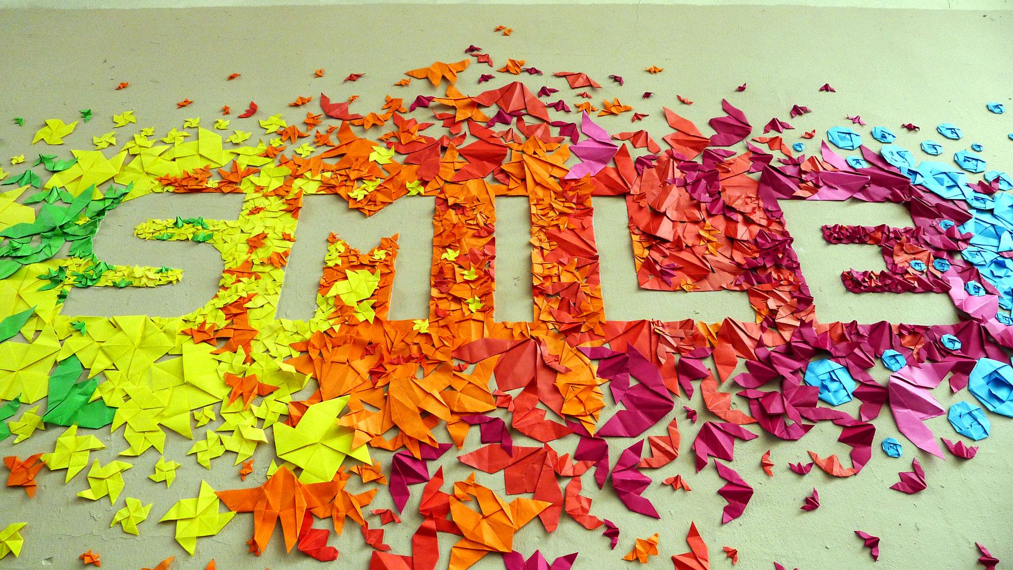 ♥ادخل للمنتدى مبتسم Smile اتاكد راح ترتاح وانت هنا♥♥ ضع بصمتك مبتسم ♥♥ - صفحة 8 Smile-01