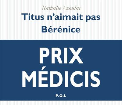 Nos dernières lectures (tome 4) Nathalie_azoulai_titus_etc