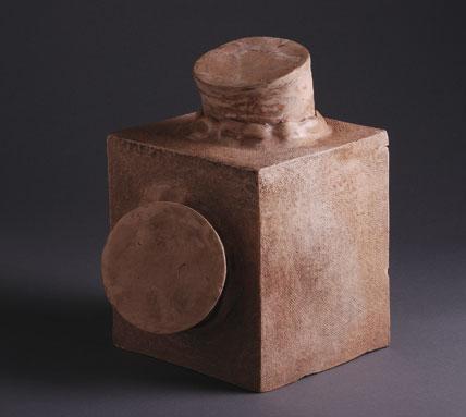 Vajarstvo-skulpture - Page 20 178_11