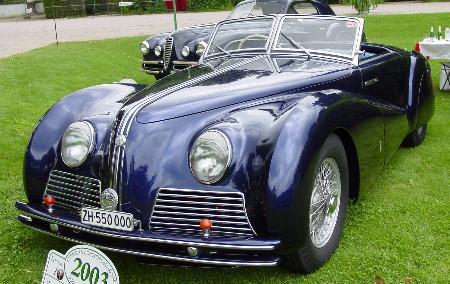 Alfa Romeo (official topic) Ar6c25sspf39