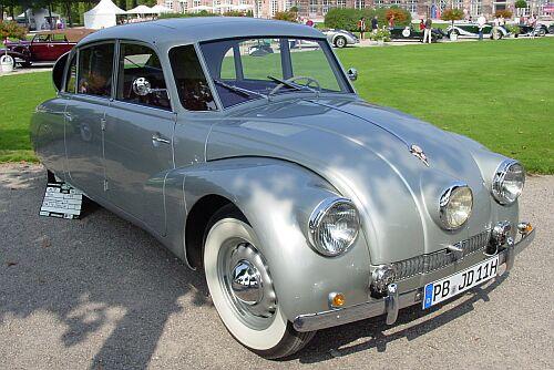 La voiture du film Cars 2 que vous aimeriez voir en miniature Mattel ! - Page 4 Og05tatra87j46