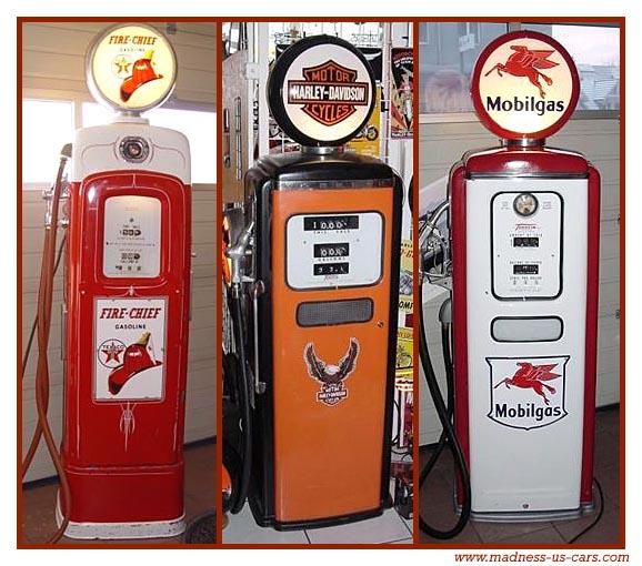 listage pièces prévisionnelles(dépannage= Pompe-essence-vintage-3