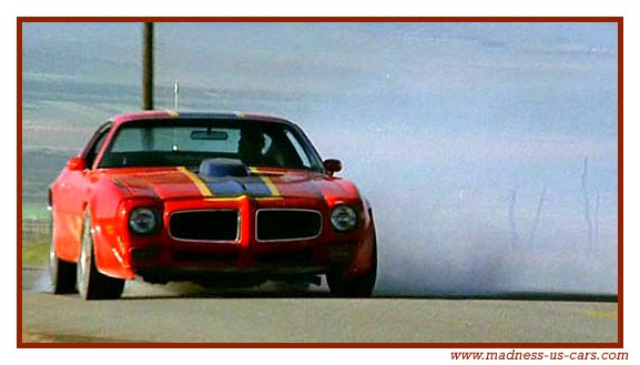 Back To The Concours - Page 3 Cannonball-pontiac-transam