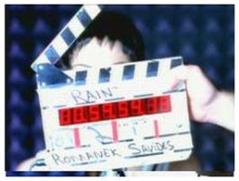 Outtakes (Sesiones de fotos) 20111001-pictures-rain-outtakes-09-265x200