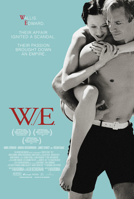 Película >> 'W.E.'  (Directora)  - Página 5 20111206-pictures-madonna-we-official-movie-poster
