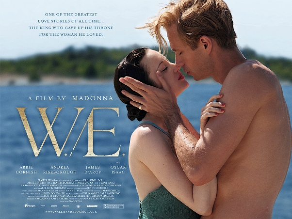 Película >> 'W.E.'  (Directora)  - Página 5 20111216-picture-madonna-we-uk-poster