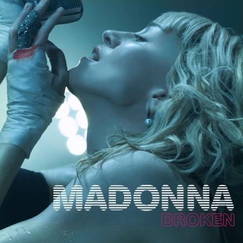 Canción 'Broken' (12″ Single vinilo - exclusivo para ICON) 20120124-news-madonna-limited-edition-broken-vinyl-cover-500x500