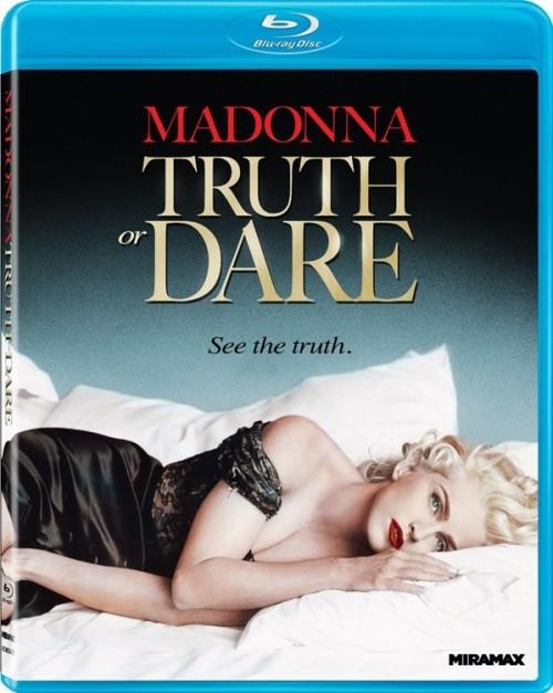 Documental 'Truth or Dare / En la cama con...' 20120131-news-madona-truth-or-dare-blu-ray-500x627