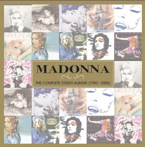 Madonna Boxset Collection  - Página 2 20120131-news-madonna-box-set-warner-music-500x507