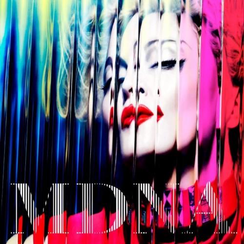<< Off-Topic >> Los gélidos e inhabitados páramos de Sophie Ellis-Bextor - Página 4 20120131-pictures-madonna-mdna-official-album-cover-500x500