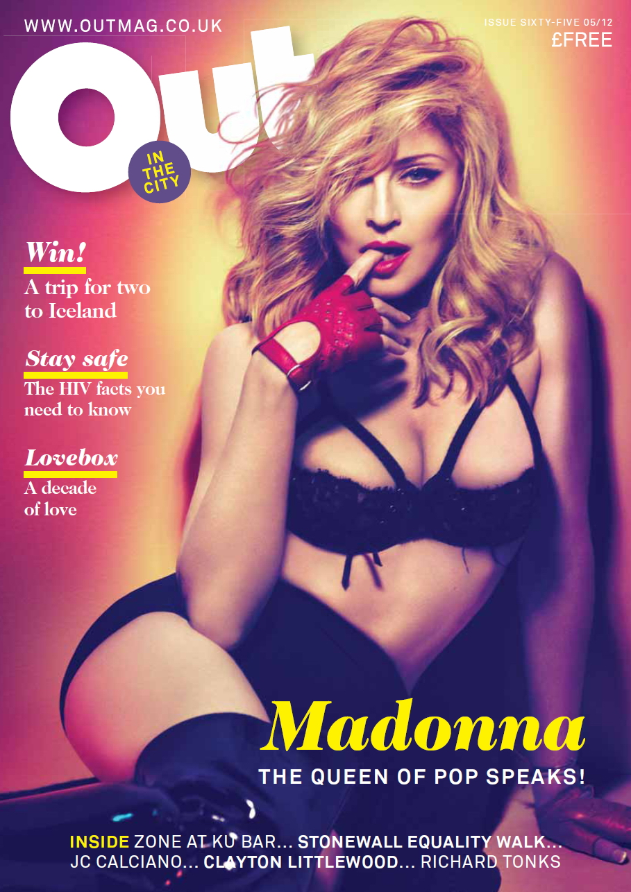 Promoción MDNA >> II - Página 13 20120507-pictures-madonna-out-in-the-city-magazine-01