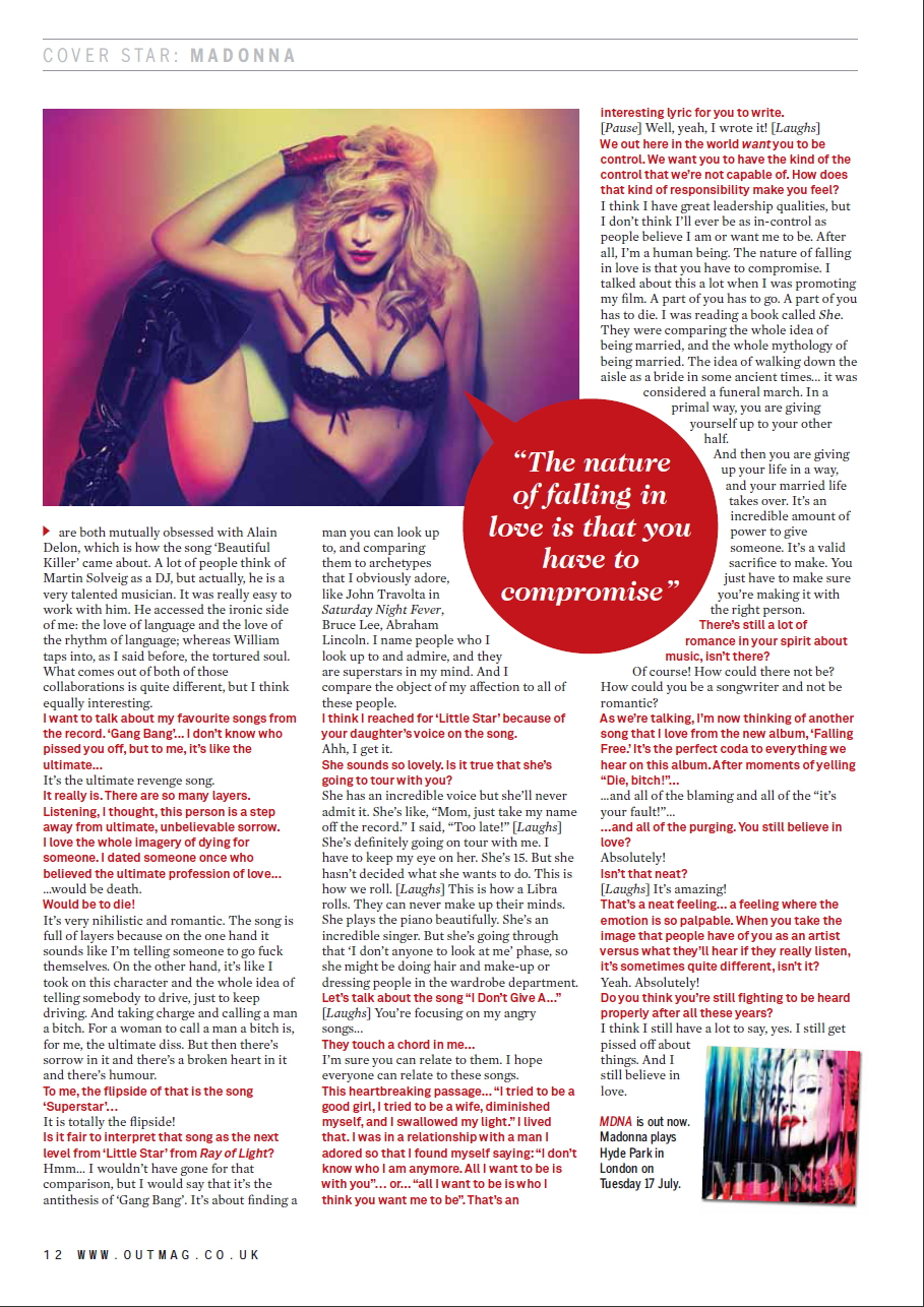 Promoción MDNA >> II - Página 13 20120507-pictures-madonna-out-in-the-city-magazine-04