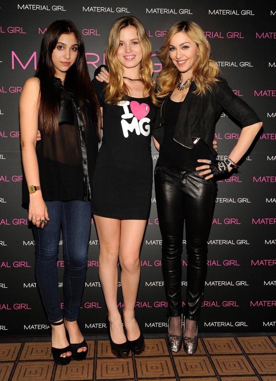 "Colección ""Material Girl"" (Madonna & Lola) - Página 2 20120523-news-madonna-material-girl-georgia-may-jagger"