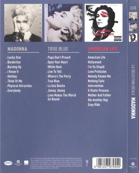 Madonna Boxset Collection  - Página 7 20120913-news-madonna-cd-box-selection-ideale-02