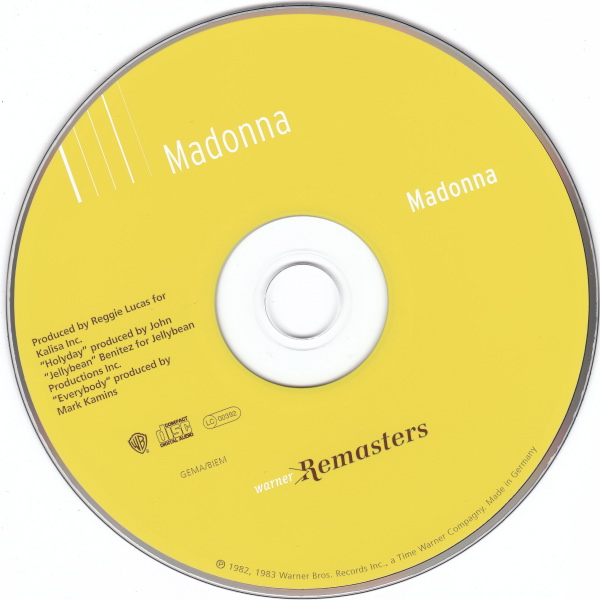 Madonna Boxset Collection  - Página 7 20120913-news-madonna-cd-box-selection-ideale-03