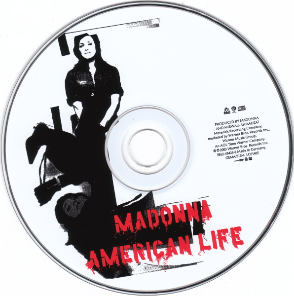 Madonna Boxset Collection  - Página 7 20120913-news-madonna-cd-box-selection-ideale-05