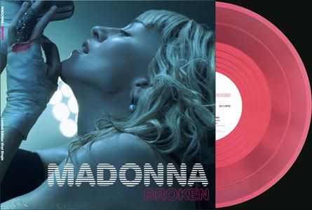 Canción 'Broken' (12″ Single vinilo - exclusivo para ICON) - Página 2 20121010-news-madonna-icon-broken-vinyl-exclusive-gift