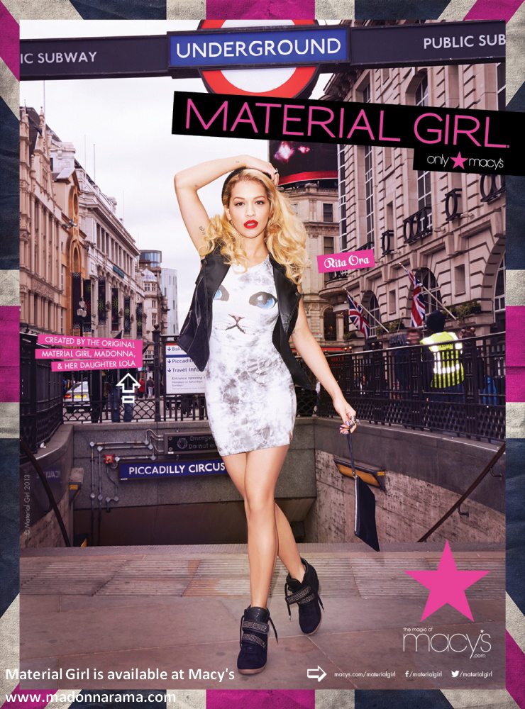 "Colección ""Material Girl"" (Madonna & Lola) - Página 3 20130710-pictures-madonna-material-girl-rita-ora-first-images-01"