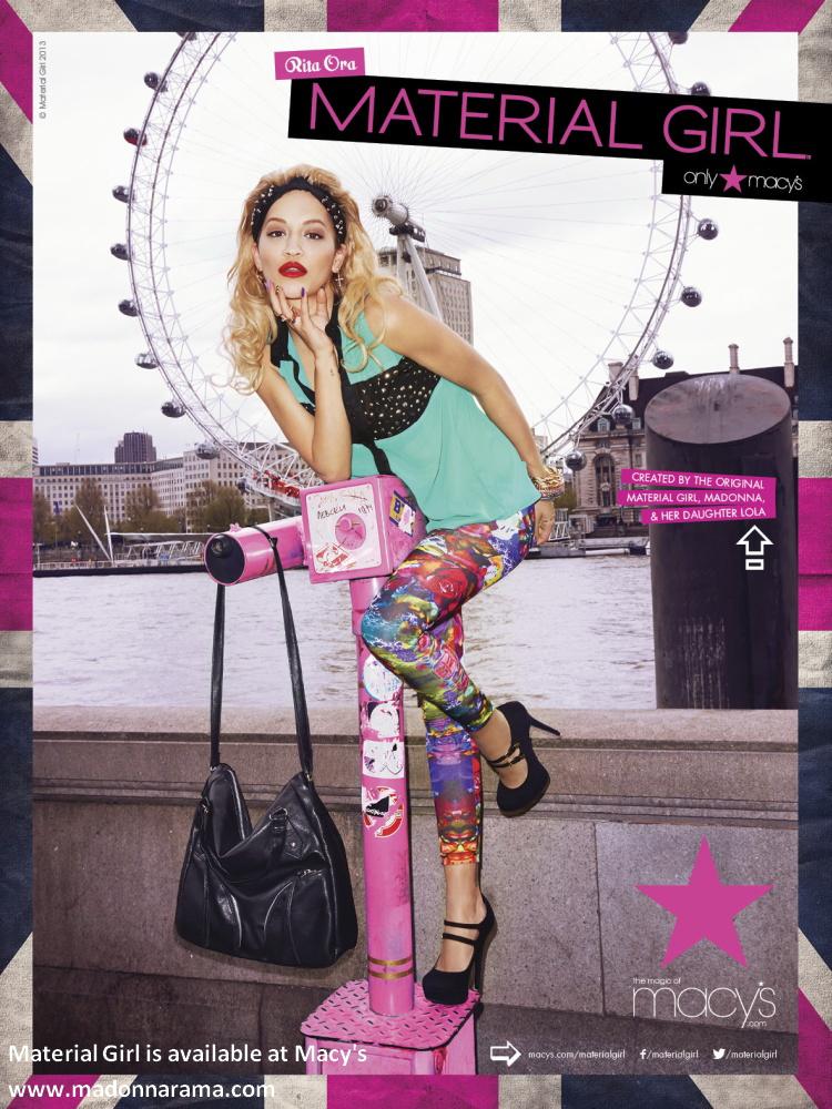 "Colección ""Material Girl"" (Madonna & Lola) - Página 3 20130710-pictures-madonna-material-girl-rita-ora-first-images-02"