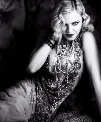 Madonna    - Página 13 20170110-media-madonna-harpers-bazaar-05-350x422
