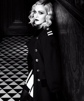 Madonna    - Página 13 20170110-media-madonna-harpers-bazaar-07-350x422