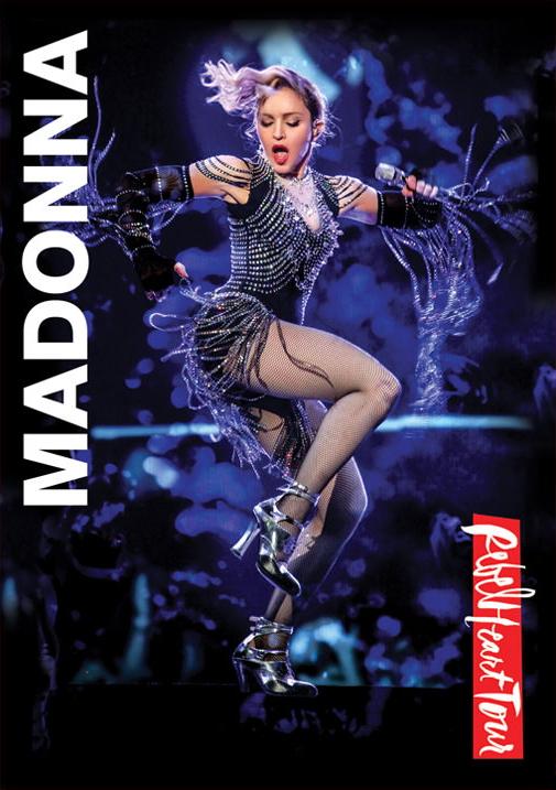 "Madonna >> álbum ""Rebel Heart"" [III] - Página 16 20170621-news-madonna-new-rebel-heart-tour-dvd-cover"