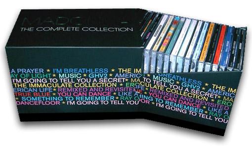 Tu colección de Madonna - Página 18 Thecompletecollection_500