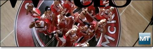 Glee + Madonna: Rumores, covers, etc. News_glee