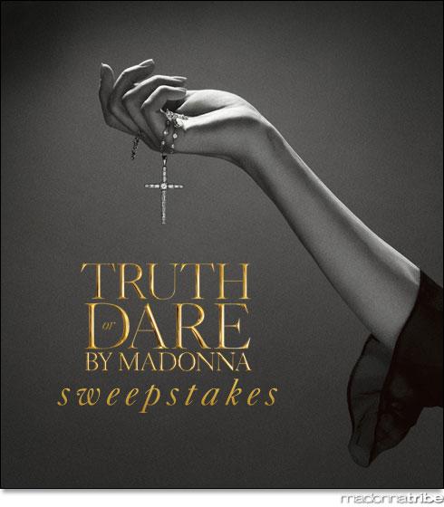 Marca 'Truth Or Dare' >>  Fragancia, Ropa, Zapatos, Diamantes - Página 3 News_sweepstakes