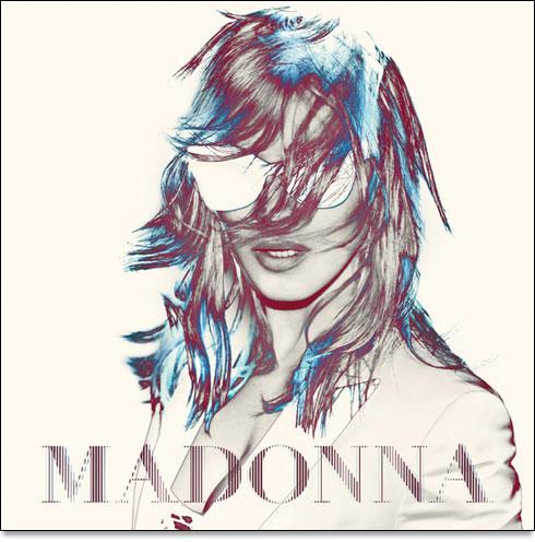 Gira >> The MDNA Tour 2012 Tour_503