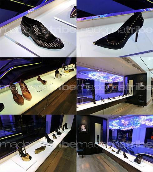 Marca 'Truth Or Dare' >>  Fragancia, Ropa, Zapatos, Diamantes - Página 5 Tod_500B