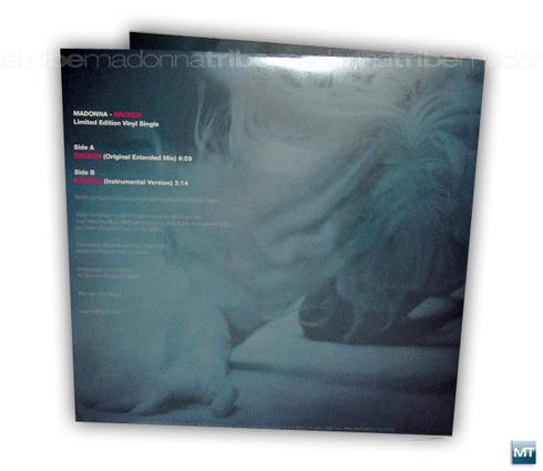 Canción 'Broken' (12″ Single vinilo - exclusivo para ICON) - Página 2 Broken_502