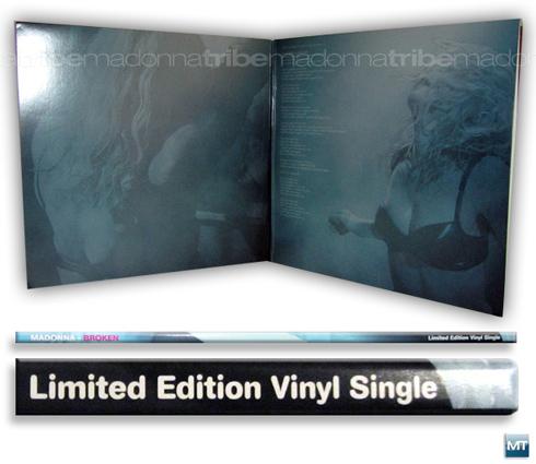 Canción 'Broken' (12″ Single vinilo - exclusivo para ICON) - Página 2 Broken_503