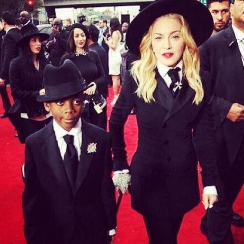 Madonna en las redes sociales (Facebook, Twitter, Instagram...) - Página 11 Madonna_ig_634