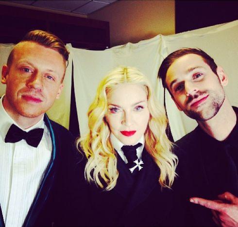 Madonna en las redes sociales (Facebook, Twitter, Instagram...) - Página 12 Madonna_ig_638