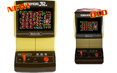 Madrigal's simulator Emulateur des consoles portables game and watch 2015-03-30_dkongjrt