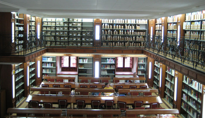 """Forks Biblioteca"". O_Imagen%20Biblioteca-baja"