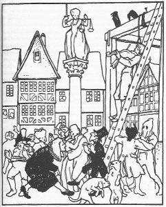 Viejos Nazis Ubbelohde-Jude-im-Dorn-ma-241x300