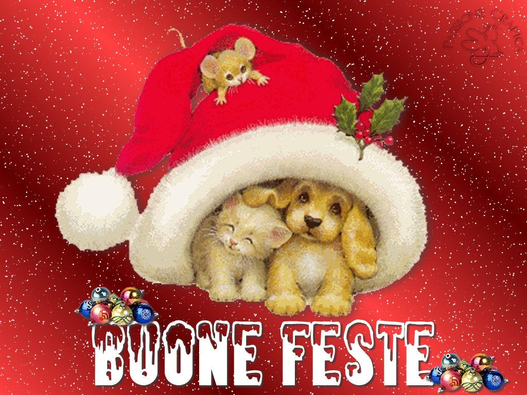 Scambiamoci gli Auguri di Buon Natale Natale61024x768ej7