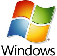 Inventos e inventores  - Página 15 Windows