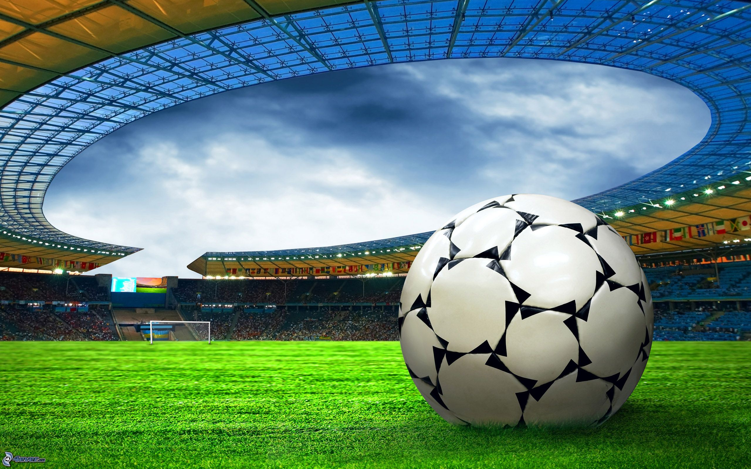 VENERDI 2 MAGGIO SALUTIAMOCI IN QUESTA SEZIONE Calcio-gioia-e-tormento