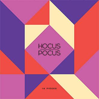 [Réactions] Hocus Pocus - 16 Pièces Hocus-pocus-relax