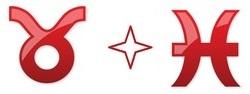 Совместимость знаков Telec_ribi