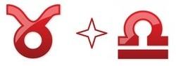 Совместимость знаков Telec_vesi