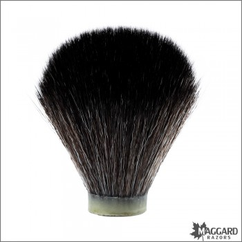 Décembre 2018. - Page 2 Maggard-Razors-22mm-Black-Synthetic-Shaving-Brush-Knot-350x350