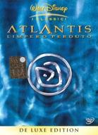 Les Disney DVD non français vous font-ils rêver ? Copertine-Classici_AtlantislimperoperdutoSpeciale