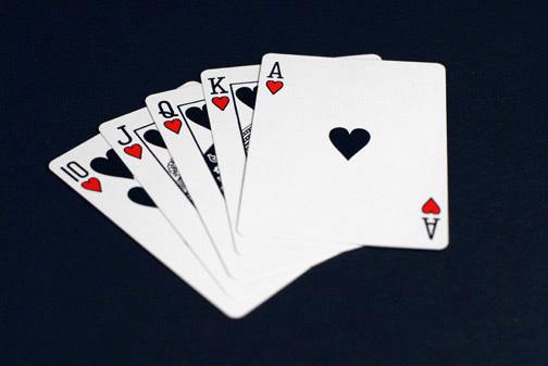 Значение и сочитание игральных карт GHOSTDECK_5
