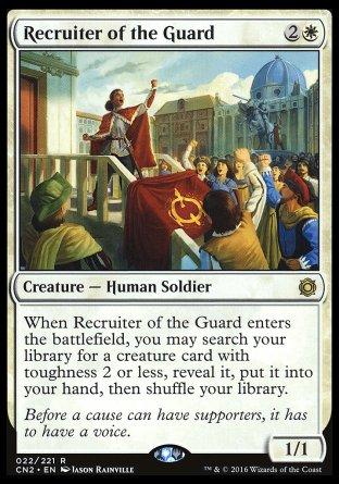 Nouveau imperial recruiter ! 022